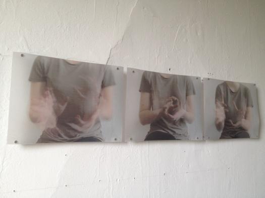 photo 1-3